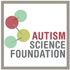ASF-Square-Logo