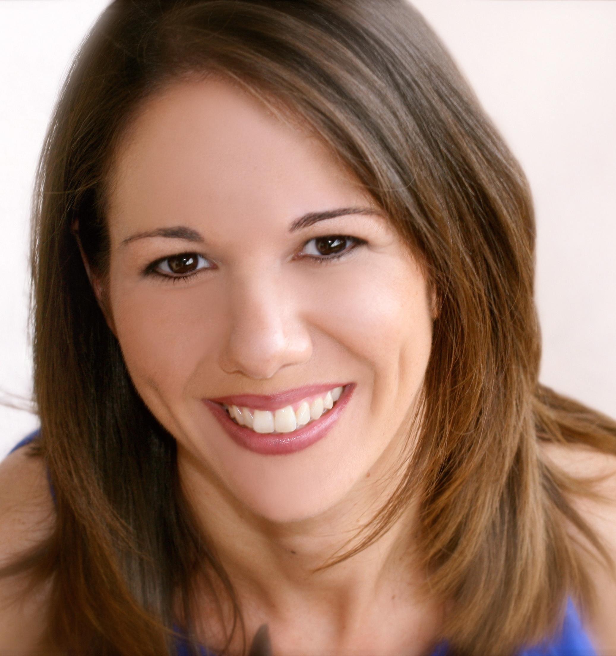 Sally Burton Hoyles Iacc Presentation >> Autism Treatment Asf Blog