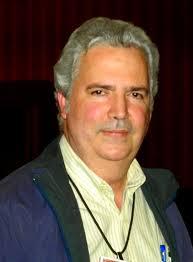 Manuel Casanova, PhD, University of South Carolina