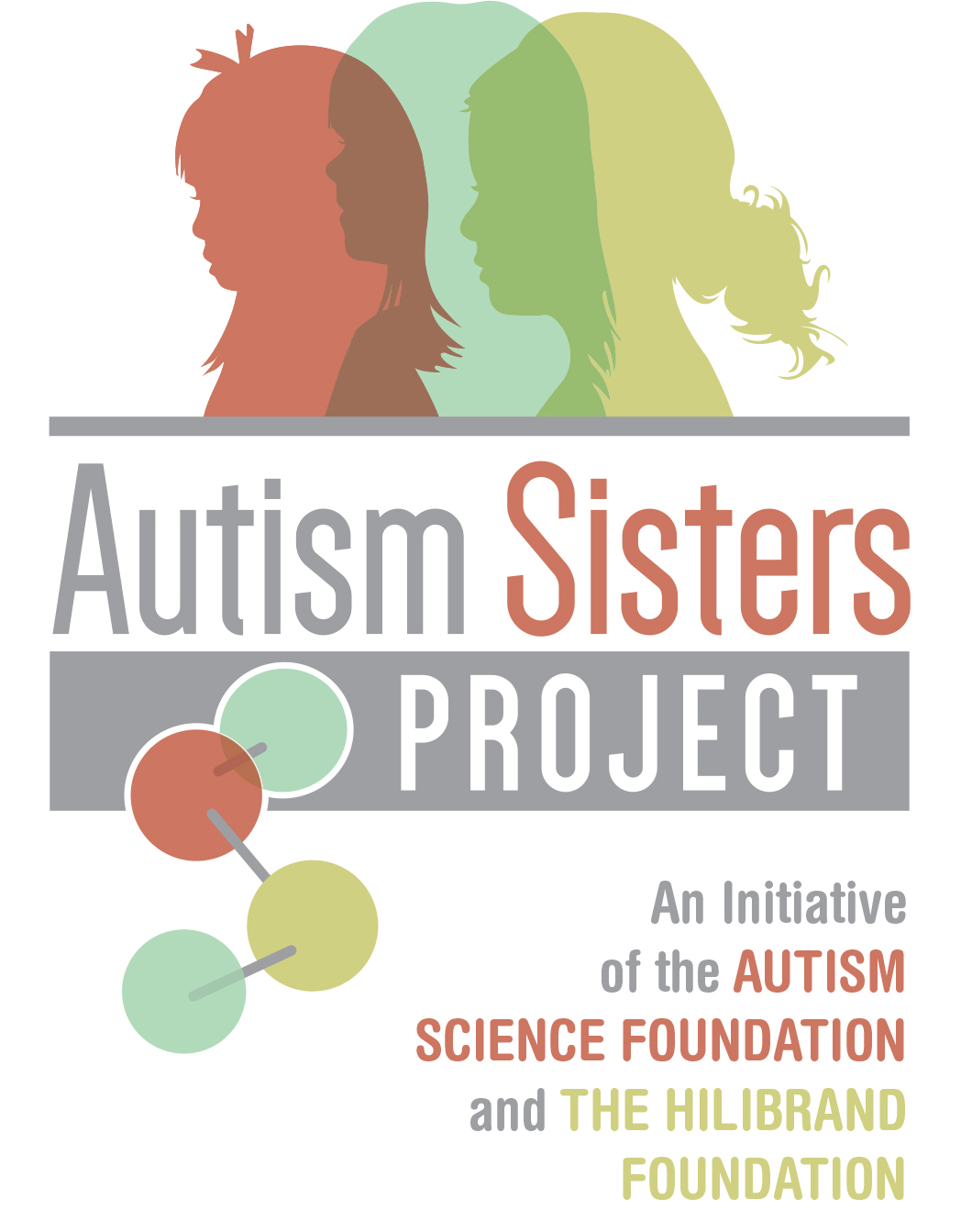 ASF_AutismSistersProject_Logos