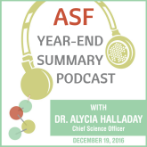 year-end-summary-podcast-logo