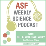 asf-podcast