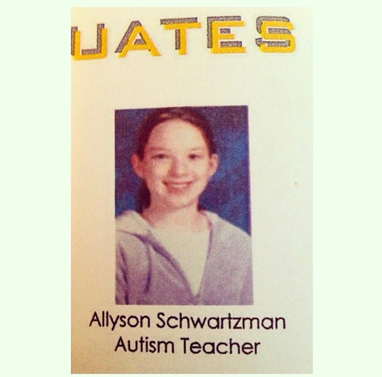 aschwartzman-yearbook